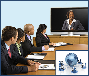 Facilitating Online And Remote Meetings Webinar RECORDED