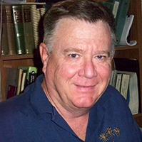 Danny C. Reinke, PhD