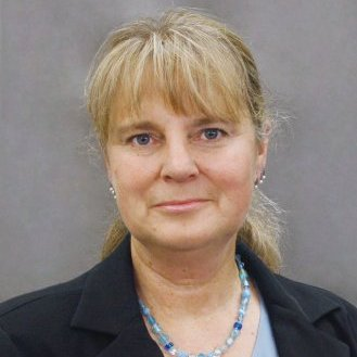 Jenifer S. Heath, Ph.D.