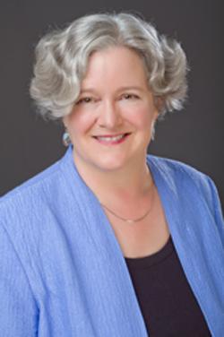 Dr Laurel J. Standley