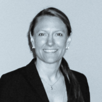 Pamela Schultz, PhD