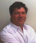 Dr. Joseph E. Merz